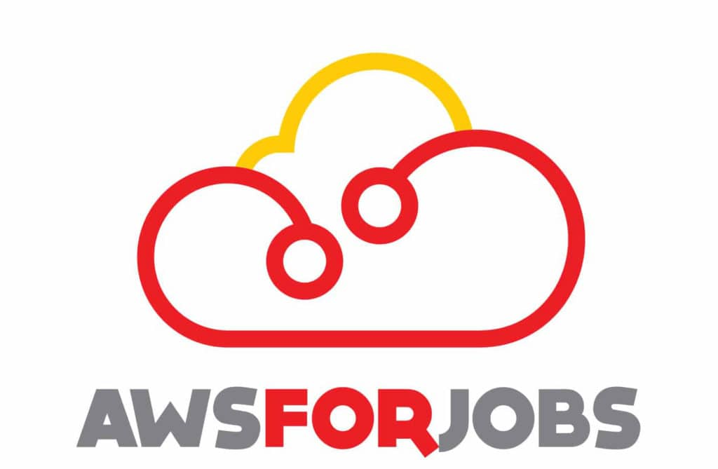 aws for jobs